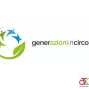 logo per sito aeci