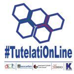 """#Tutelationline: """"come fare"""" in 10 video"""